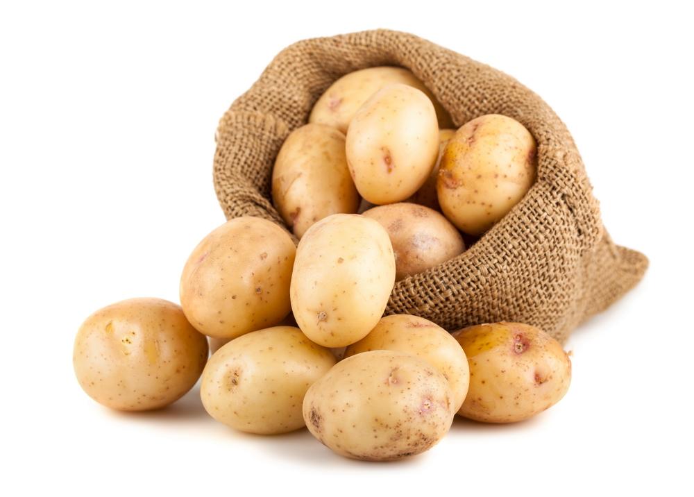 tratamentul revizuirilor de cartofi de cartofi varicoși