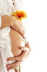 Ingrijire in timpul si dupa sarcina - recomandari