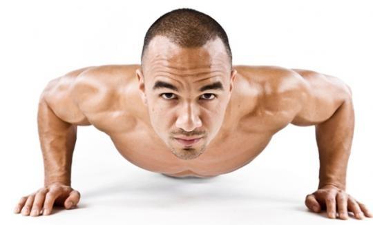 exerciții pentru antrenarea erecției ce trebuie făcut atunci când erecția slabă cu prostatită