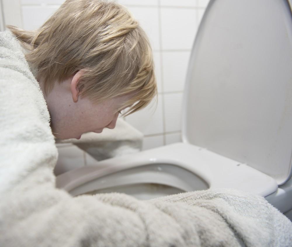 diaree vomă de vomă papilloma of urinary bladder