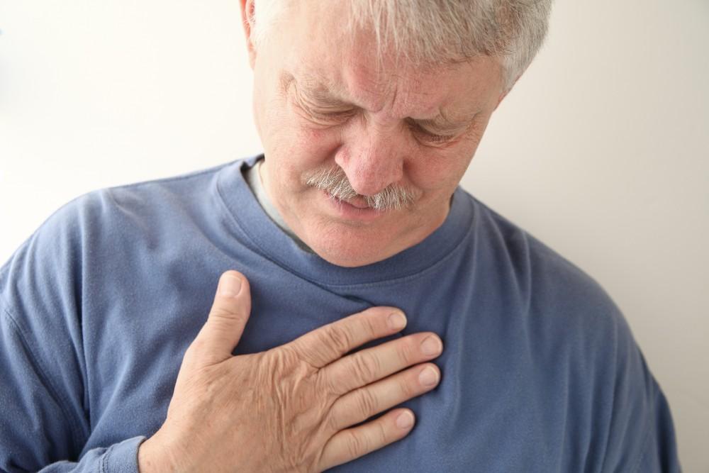 palpitatii lipsa respiratiei dureri articulare