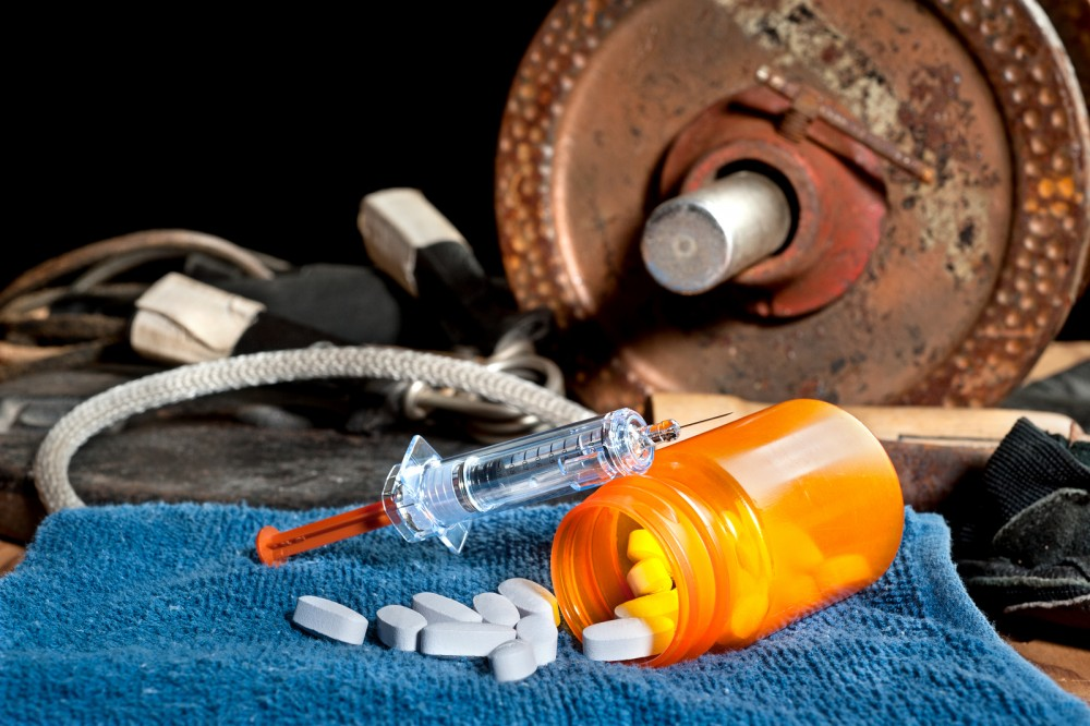 efectul steroizilor asupra erecției