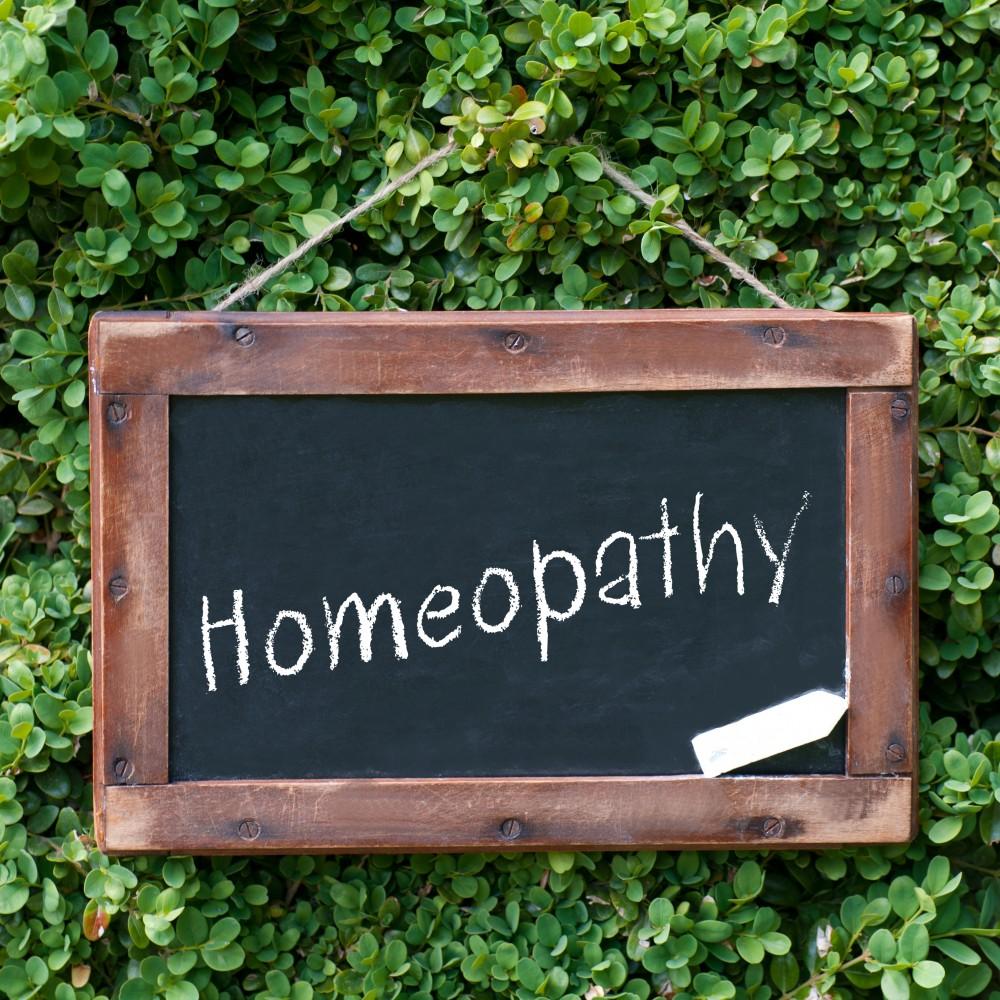 Homeopátiás jogorvoslatok a prosztatitishez Grass Fest Paw prosztatitis