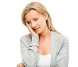 Informează-te despre fibromul uterin