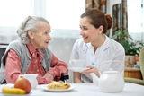 Căminul de bătrâni