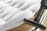 Alegerea și întreținerea saltelei de pat