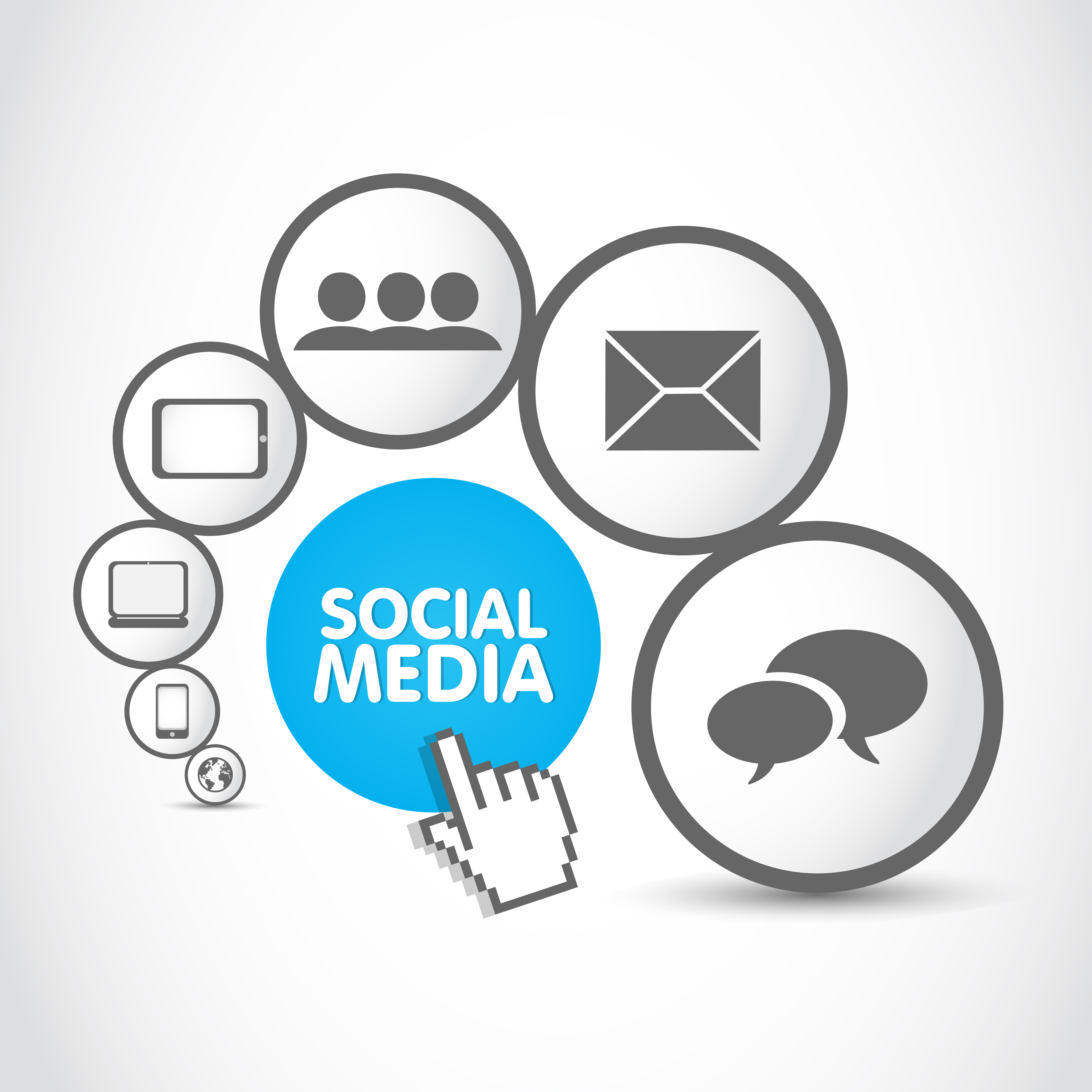 Aplicația Chameleon Rețea Socială, Comunitate și Site de Întâlniri
