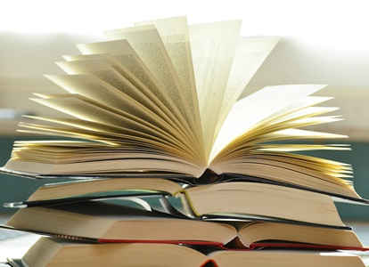 Cititul poate îmbunătăți flexibilitatea mentală