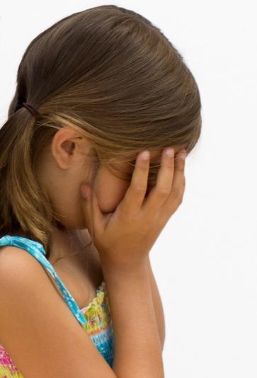 Efectele bullying-ului asupra victimelor