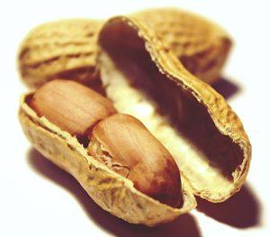 Viaskin Peanut - plasturele care tratează alergia la arahide