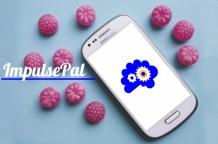 ImpulsePal, aplicația de mobil pentru controlul poftelor alimentare