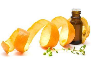 Uleiul esențial de portocale poate reduce simptomele stresului post-traumatic