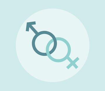 Sex vs. Gen - Care e diferența dintre cei doi termeni?