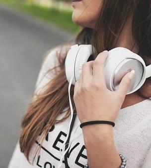 Muzica influențează modul în care percepem atingerea
