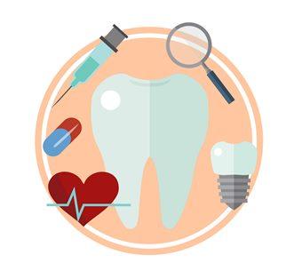 Vaccinul pentru prevenirea cariilor dentare