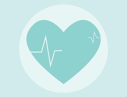 Factorii de risc pentru sănătate