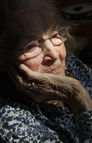 Nou studiu privind eficiența antrenamentelor cerebrale în reducerea  demenței