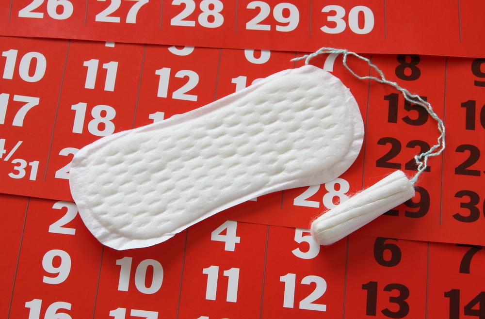Cauzele creșterii în greutate înainte de menstruație: factori provocatori