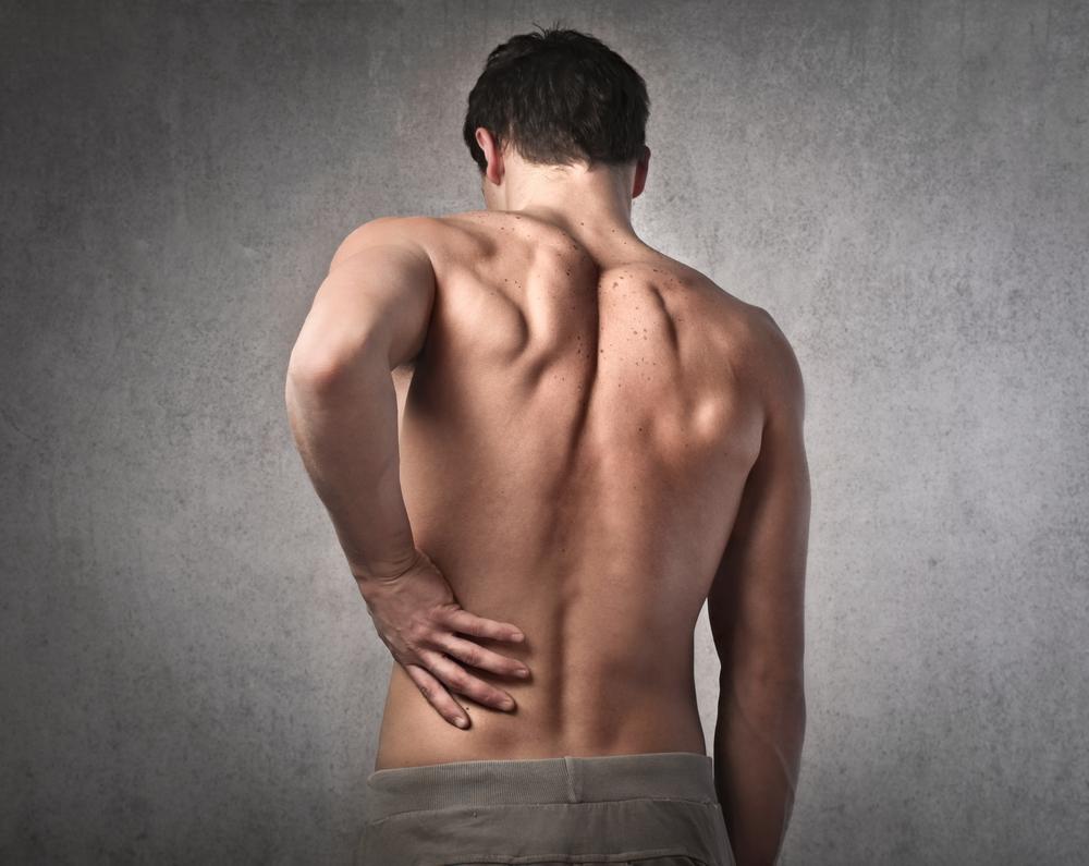 настойки при заболеваниях позвоночника и суставов cum arată artroza articulației gleznei