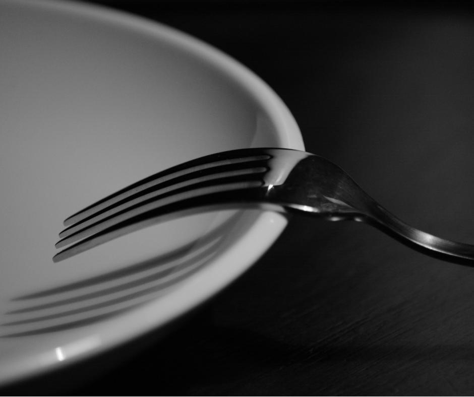 pierd singur în greutate)