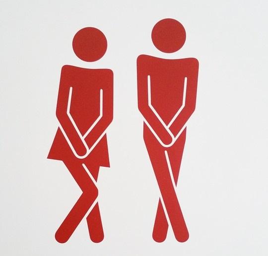 pierderea în greutate și retenția urinară)