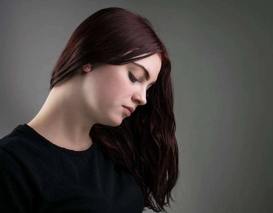 poate dezechilibrul hormonal cauzează pierderea în greutate