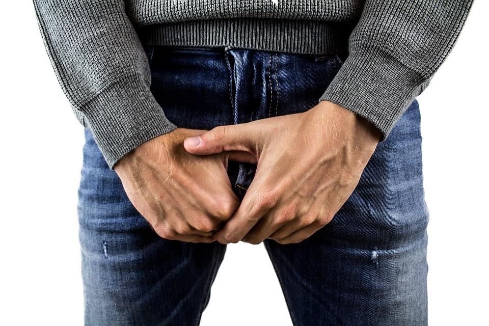 mărirea penisului este dăunătoare)