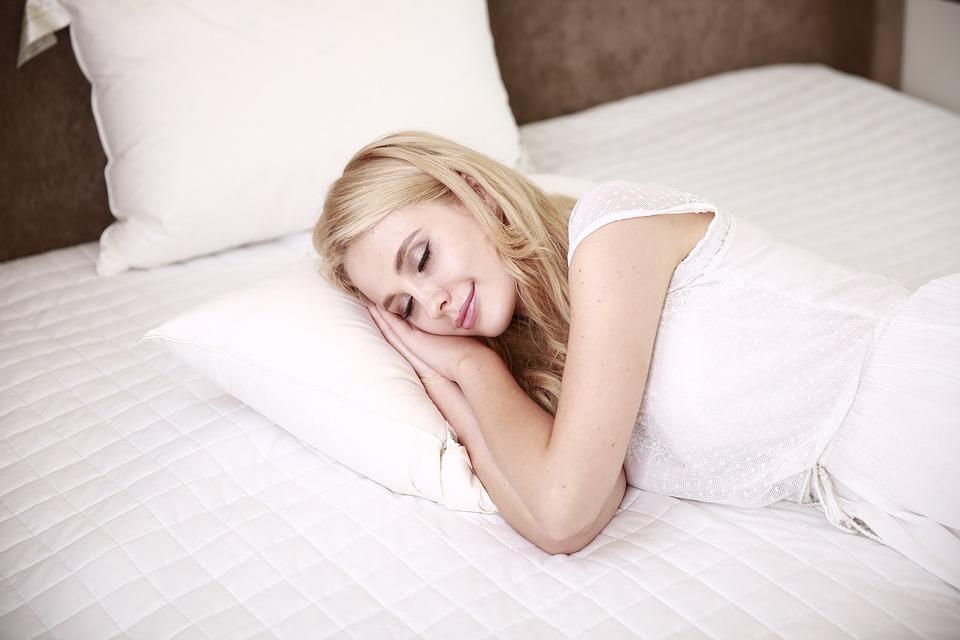 pot dormi prea mult cauza pierderii în greutate)