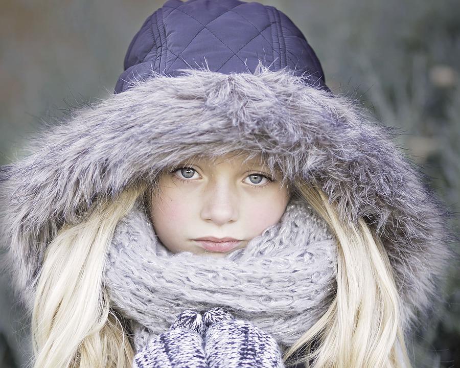 friguros pentru pierderea de grăsime
