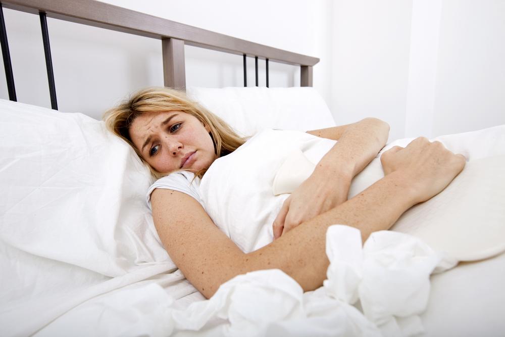 amorteala corpului in timpul somnului