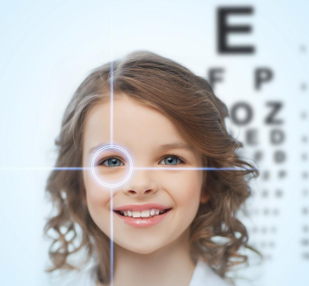 a zecea vedere oculară exerciții de vedere