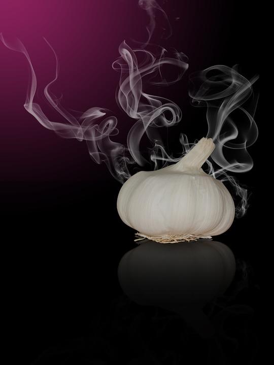 Miros de urină în timpul pierderii în greutate - Sănătate -