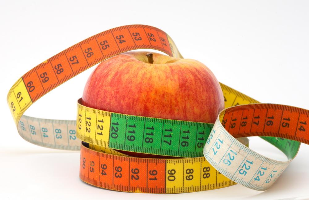 macrocomenzi pentru aplicația de scădere în greutate