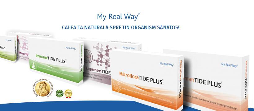 De ce avem nevoie de peptide bioactive, pentru o detoxifiere naturală și o slăbire sănătoasă?