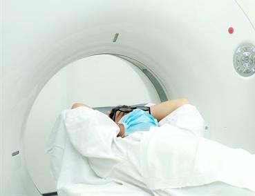 Prevenirea recidivei cancerului pulmonar