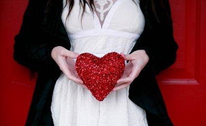 Endometrioza nediagnosticată compromite tratamentul fertilității