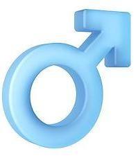 Etape de testare fertilitate la barbati -  ghid prima examinare de infertilitate