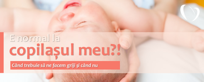 nou născut normal nou născut)