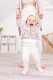 Aprecierea creșterii la copil