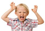 ADHD - deficit de atentie si hiperactivitate la copil