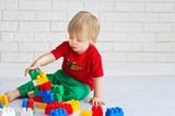 Jucarii sigure pentru copiii intre 1 - 3 ani
