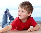 Crestere si dezvoltare copil 1 - 3 ani