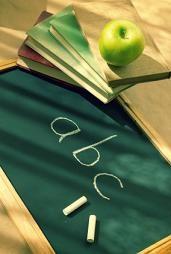 Pregatirea prescolarului pentru scoala