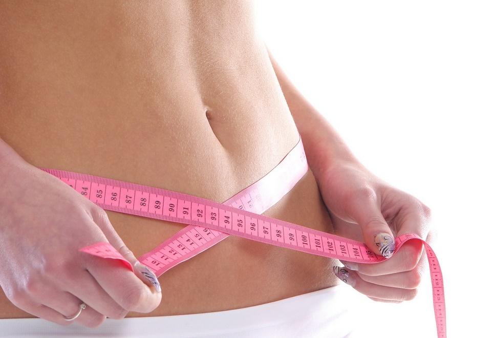 pierdere în greutate essex pierdere în greutate și număr scăzut de celule albe