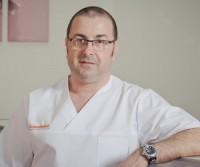 operațiunea varicoză pe complicațiile piciorului umflați piciorul în varicoză