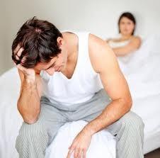 Disfunctiile sexuale