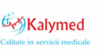 Kalymed - Centru Medical