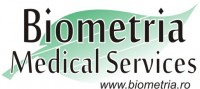 Biometria Medical Services