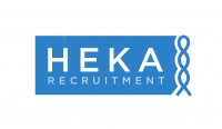 HEKA Recruitment