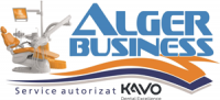 Alger Business